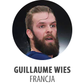 Guillaume Wies