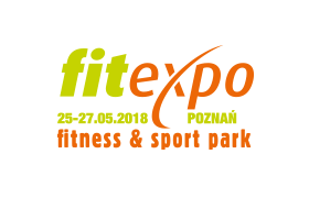 Fit Expo 2018