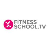 fitness school tv